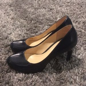 Cole Hana Juliana Pump